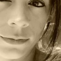 _LizRN_'s photo