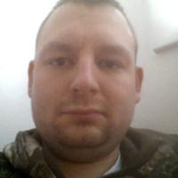 Ziggyz1's photo