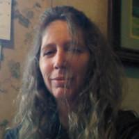 Missanniemarie's photo