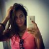 Katerine85's photo
