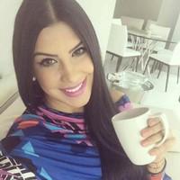 llindajane's photo