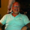 Peter5115's photo