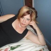 Nanny2's photo