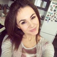 _So_hot_Noemi's photo