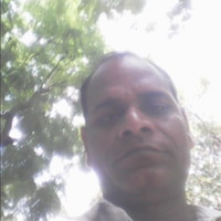 jagdishj's photo