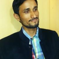 swadesh_bishnoi's photo