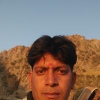 navisharma13's photo