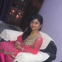jyotiarin45's photo