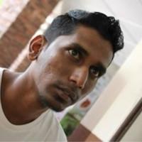 Pugallesh's photo