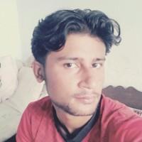 Sohailshah535's photo