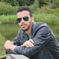 OsvaldoAdrianPF's photo
