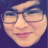 AsianMingler's photo