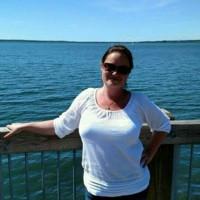 kateusa's photo