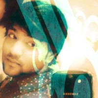 sagarrajawat12's photo