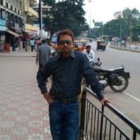 san9874pram's photo