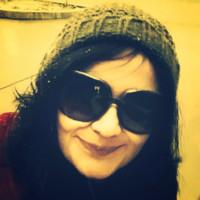 gessii's photo