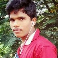 charanbangaram's photo