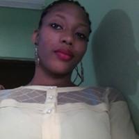 kosua's photo