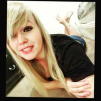 SarahL7337's photo