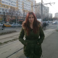 Mihaela90's photo