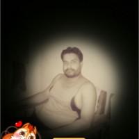 raghuvanshi81266's photo