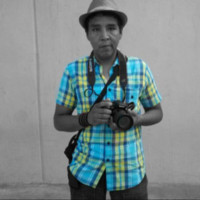 ALAN079's photo