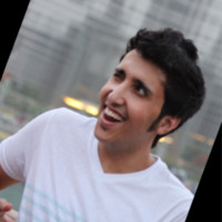 Saleh_f's photo