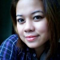 amihanwilliam's photo