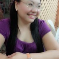 Annekrislie's photo