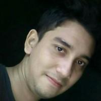 Arfansimon's photo