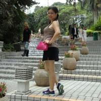 SHADOWRAIN's photo