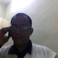 tanmoy1161975's photo