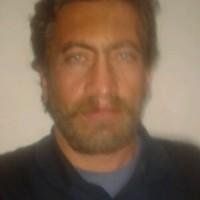 TarikMandiracigil's photo