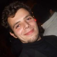 bal00j's photo