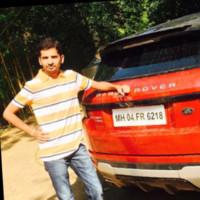 Appy2004's photo