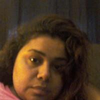 emarie81's photo