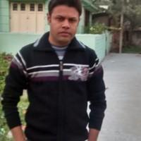 anurag1690's photo