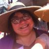 SusenChow's photo