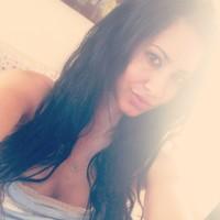 Jenniferz1's photo