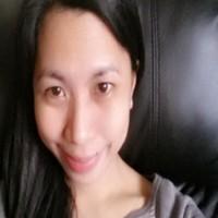 gorgeouskath's photo