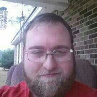Jeff27bttm's photo