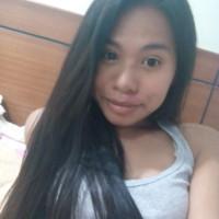puywata's photo