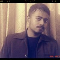 Ishaank71's photo