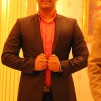 Mo3tsem's photo