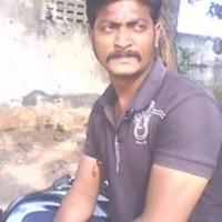 rowthiram's photo