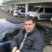 tibirro's photo