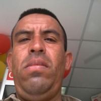 julioguadalupe's photo