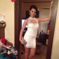 Cayla98's photo