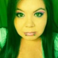 Annette83's photo