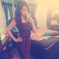 queen_hearts18's photo
